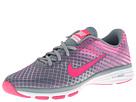 Nike Style 631661-008