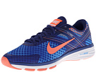 Nike Style 631661-402