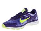 Nike Style 631661-504