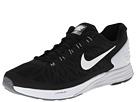 Nike Style 654433 001