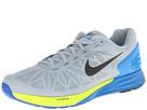 Nike Style 654433-005