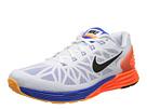 Nike Style 654433-101