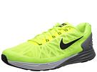 Nike Style 654433-700