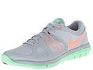 Nike Style 642767-007