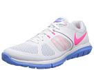 Nike Style 642767-101