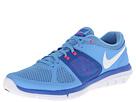 Nike Style 642767-401