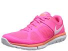 Nike Style 642767-602