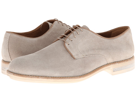 Kenneth Cole New York - Right Time (Taupe) Men