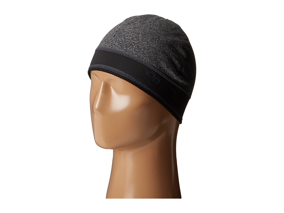 Outdoor Research - Nord Hat (Charcoal) Caps
