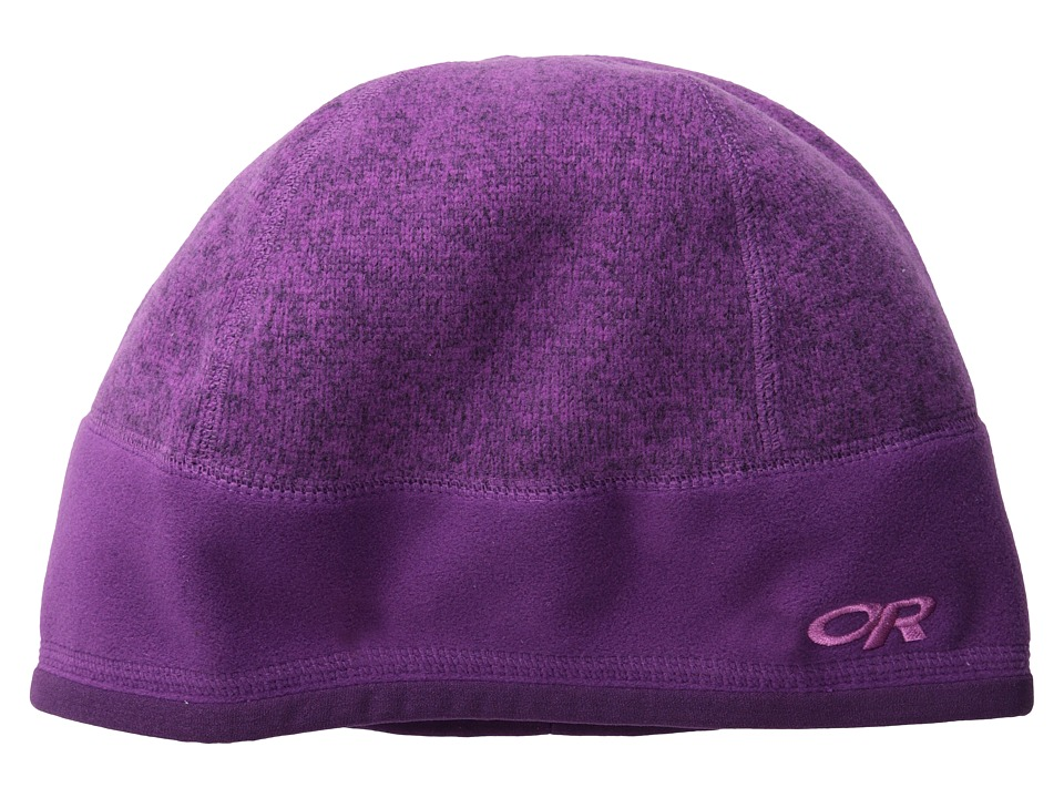 Outdoor Research - Endeavor Hat (Orchid) Caps