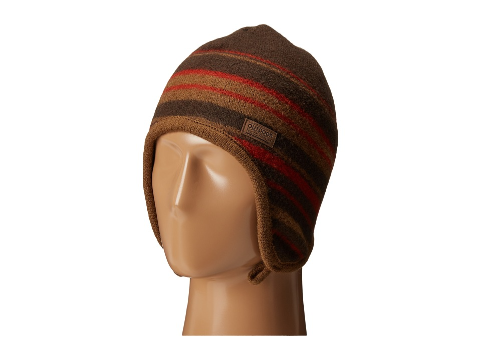 Outdoor Research - Conway Beanie (Earth/Taos) Beanies