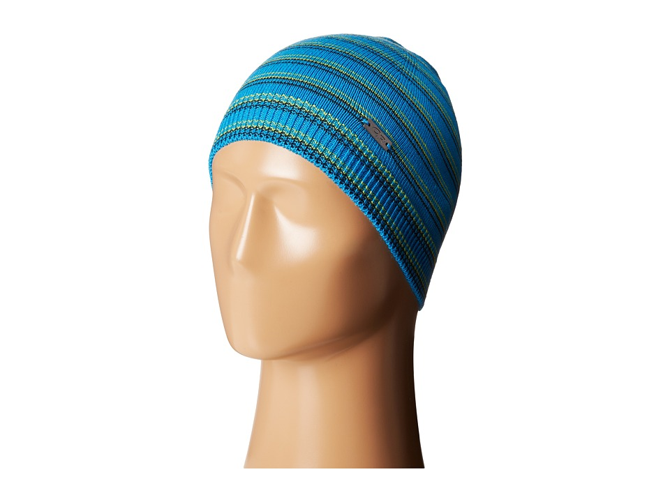 Outdoor Research - Minigauge Beanie (Hydro/Lemongrass) Beanies