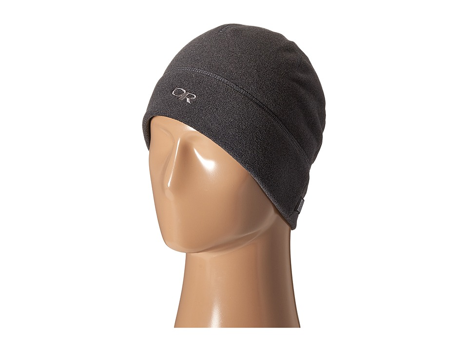 Outdoor Research - Soleil Beanie (Charcoal) Beanies