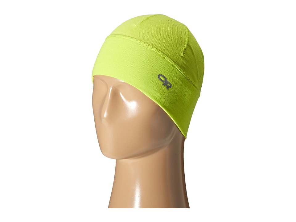 Outdoor Research - Catalyzer Beanie (Lemongrass) Beanies