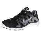 Nike Style 616694-012
