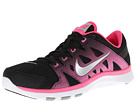 Nike Style 616694 013