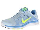 Nike Style 616694-403