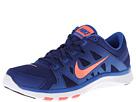 Nike Style 616694-404