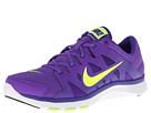 Nike Style 616694-506