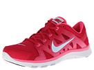 Nike Style 616694-602