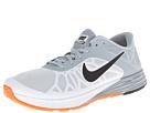 Nike Style 654915-101