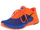 Nike Style 654915-400