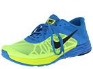 Nike Style 654915-700