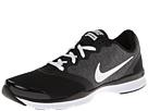 Nike Style 653543-001