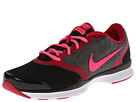 Nike Style 653543-002