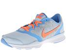 Nike Style 653543-400