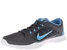 Nike Style 643083-005