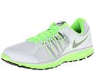 Nike Style 631628-012