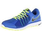 Nike Style 631628-400