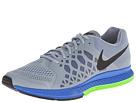 Nike Style 652925-003