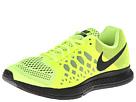 Nike Style 652925-700