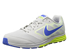 Nike Style 630915-004