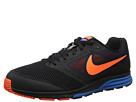 Nike Style 630915-006