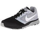 Nike Style 630915-001