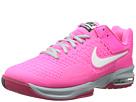 Nike Style 554874-610
