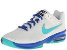 Nike Style 554874-135