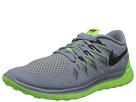 Nike Style 642198-003