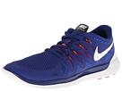 Nike Style 642198-402