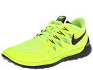 Nike Style 642198-701
