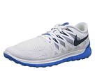 Nike Style 642198-142