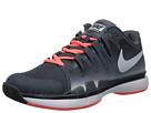 Nike Style 631475-008