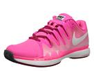 Nike Style 631475-616