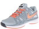 Nike Style 599364-080