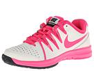 Nike Style 631713-160