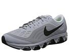 Nike Style 621225-011