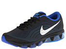 Nike Style 621225-003